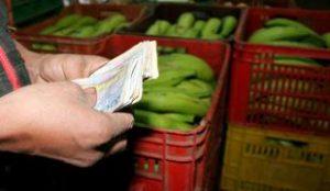 iva 300x174 - Hay populismo de derecha en la propuesta de subir el salario mínimo: Sergio Clavijo