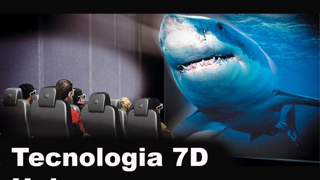 maxresdefault 1 1024x576 - Video del Zoológico Virtual en Japón, en 7-D. De la ficción a la realidad (YouTube)