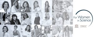 "picture photo ebdaee 300x120 - ""Es indispensable el apoyo a la ciencia en Colombia"""