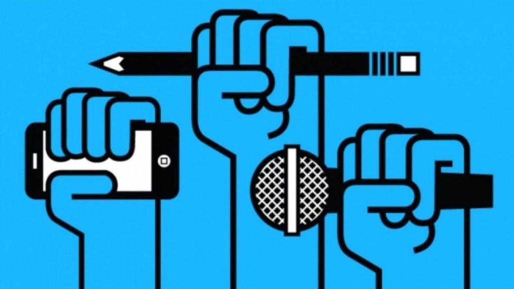 redes sociales como medio de comunicacion sub 1024x577 1024x577 - Por qué elegí la ignorancia selectiva