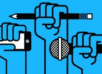 redes sociales como medio de comunicacion sub 1024x577 360x260 - Por qué elegí la ignorancia selectiva