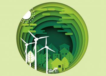 renovacion 002 360x260 - Las nuevas fuentes renovables piden pista para integrarse al sistema energético
