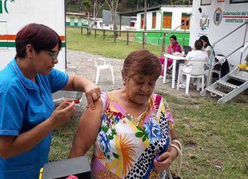 120180711085100 360x260 - EPS generan crisis en hospitales del Quindío