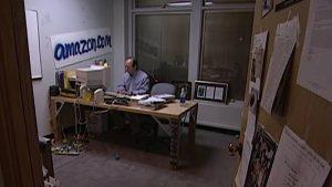 1514912050 930850 1514912108 noticia normal 300x169 - ¿De qué manera Jeff Bezos puede cambiar al mundo con su fortuna?