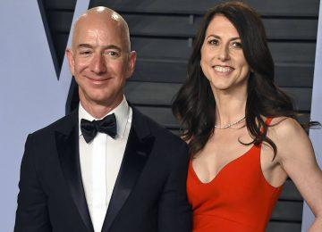 1536854023 426054 1536854148 noticia normal recorte1 360x260 - El fundador de Amazon crea un fondo de 2.000 millones para ayudar a comunidades pobres