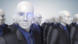 215556 robots empiezan sustituir trabajos oficina japon 300x169 - 'El desempleo tecnológico será el gran tema del siglo XXI'