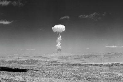 22documento nelson Drupal Main Image.var 1537583874 - El cataclismo atómico, según García Márquez