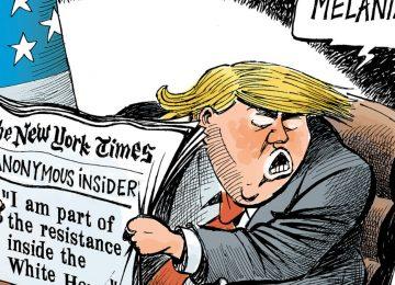 55B12750 B030 4314 BA2B B53A519F86E4 1200x675 360x260 - Trump intenta frenar un demoledor libro de su Casa Blanca y la editorial adelanta su publicación