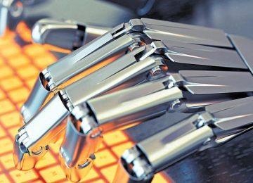 593c63ff100b4 1 360x260 - La automatización eliminará la mitad de los trabajos para el 2025