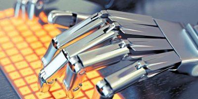 593c63ff100b4 1 - La automatización eliminará la mitad de los trabajos para el 2025