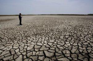 """59678efa43cfe 300x199 - """"Fracking"""" y calentamiento global: seamos serios"""