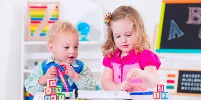 5b92d0b8012a1 - Tipos de inteligencia: claves para saber cuáles tiene un niño