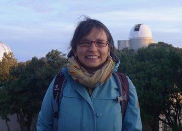 5b9f0bd2a319c.r 1537158136124.0 500 3000 2000 360x260 - ¿Quién es la colombiana que ganó premio científico en Alemania?