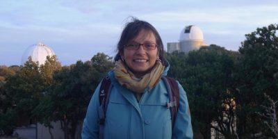 5b9f0bd2a319c.r 1537158136124.0 500 3000 2000 - ¿Quién es la colombiana que ganó premio científico en Alemania?
