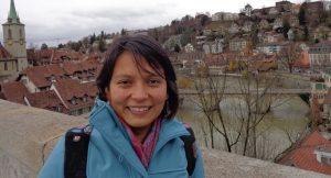72d349c0f7698e826b25f54cec53f9de l 900x485 300x162 - ¿Quién es la colombiana que ganó premio científico en Alemania?