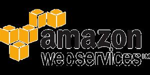 Amazon logo 300x150 - ¿De qué manera Jeff Bezos puede cambiar al mundo con su fortuna?