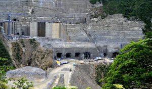 Hidroituango 1 300x176 - Polémica por responsabilidad en Hidroituango