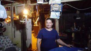 a16edf62 3486 4224 aba3 085a552e6af3 300x168 - Una Avalancha en San Gil, y varias promesas incumplidas