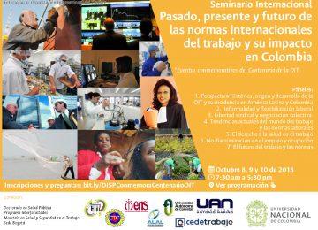 a7231795 e3b1 464c b19a b446d2abebba 360x260 - Centenario de la OIT: Testimonio de Rosa Elena Flerez González (Colombia)