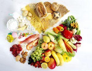 alimentacion saludable 597b5b853df78cbb7a248a72 300x233 - 'Antiaging', la nueva medicina para envejecer mejor