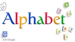 alphabet1 1080x608 300x169 - Una inteligencia que no podrá rechazar