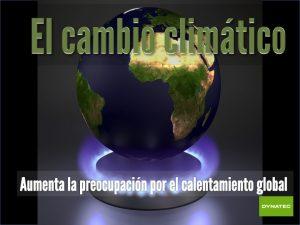 calentamiento global 300x225 - 'El principal enemigo del desarrollo sostenible es la codicia': Sachs