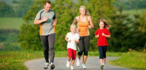 cropped cb36c vida saludable 300x143 - 'Antiaging', la nueva medicina para envejecer mejor