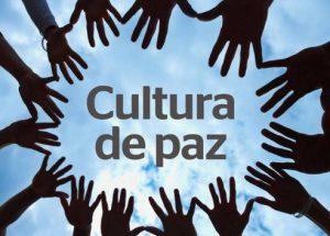 cultura de paz 300x215 - El cataclismo atómico, según García Márquez