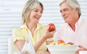 dieta50 12062016 estetic 300x188 - 'Antiaging', la nueva medicina para envejecer mejor