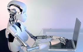 download - 'El desempleo tecnológico será el gran tema del siglo XXI'