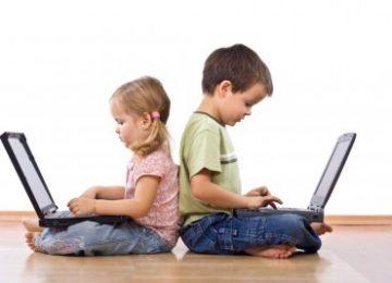 dt.common.streams.StreamServer 5 400x267 360x260 - ¿Cómo prepararnos y cómo educar a un niño de esta época?