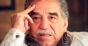 gabo 8 300x158 - El cataclismo atómico, según García Márquez