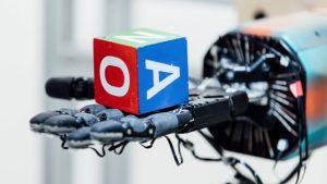image 300x169 - Inteligencia artificial, aprendiendo de los errores