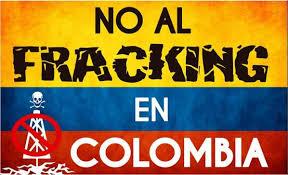"""images 1 - La información sobre el """"fracking"""""""