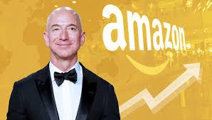 images 3 - ¿De qué manera Jeff Bezos puede cambiar al mundo con su fortuna?