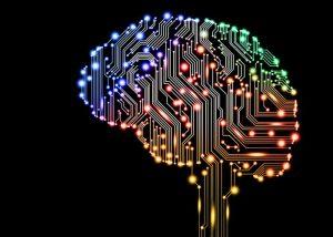 inteligencia artificial 300x214 - Una inteligencia que no podrá rechazar