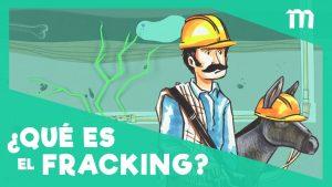 "maxresdefault 1 300x169 - La información sobre el ""fracking"""