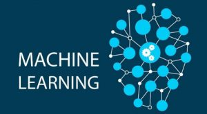 14919159582599 300x166 - ¿Cuál es el impacto de la inteligencia artificial en el emprendimiento?