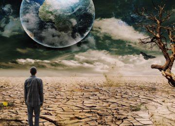 18242962 22486120 360x260 - Muere la esperanza, comienza la acción