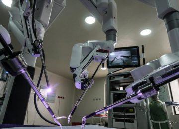 59efea812044a 360x260 - Los avances en la robótica afectarían más a mujeres que a hombres