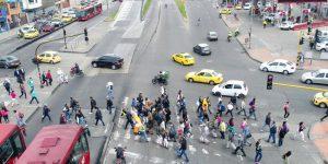 5a7266c6d76c3 300x150 - In Memoriam: Irene Bello González. Peatones vs. Vehículos