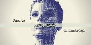 Cuarta revolucion industrial fea 300x150 - LA CUARTA REVOLUCIóN INDUSTRIAL