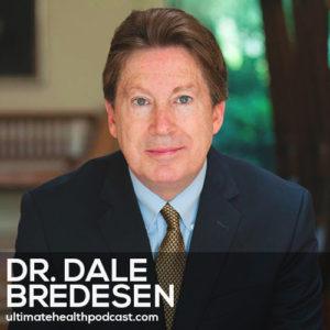 Dr. Dale Bredesen 300x300 - El Final de la Enfermedad de Alzheimer (Nuevo libro)