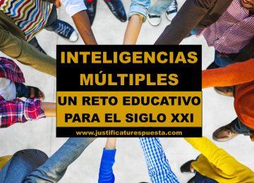 Inteligencias múltiples 360x260 - 21 lecciones para el siglo XXI