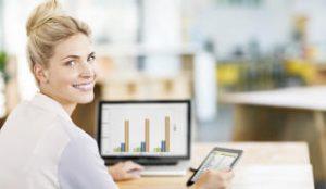 ayudas mujeres emprendedoras 300x174 - Red sólida de contactos, la clave para las mujeres emprendedoras