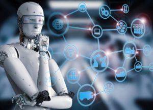bbx 230113857 intelig 300x217 - ¿Cuál es el impacto de la inteligencia artificial en el emprendimiento?