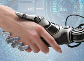 cce5975e fghsdrt 640x350 360x260 - El periodismo le apuesta a la Inteligencia Artificial