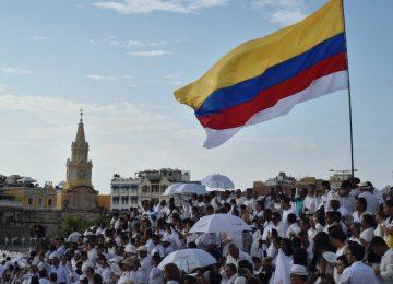 colombia paz farc 1920 4 360x260 - ¿Sueño imposible?