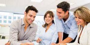 download 1 300x150 - Red sólida de contactos, la clave para las mujeres emprendedoras