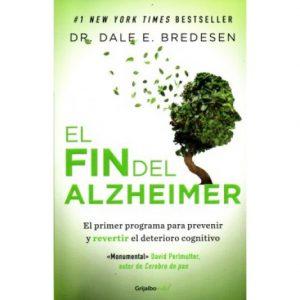 fin alzheimer 9786073164887 libro ca01 300x300 - El Final de la Enfermedad de Alzheimer (Nuevo libro)